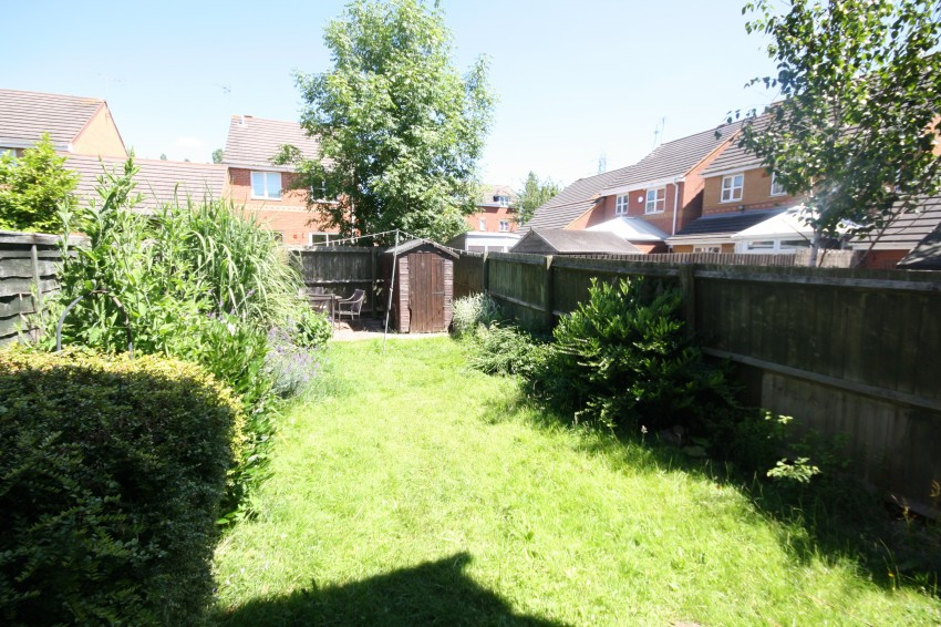 Images for Trentham Close, Maple Park, Nuneaton