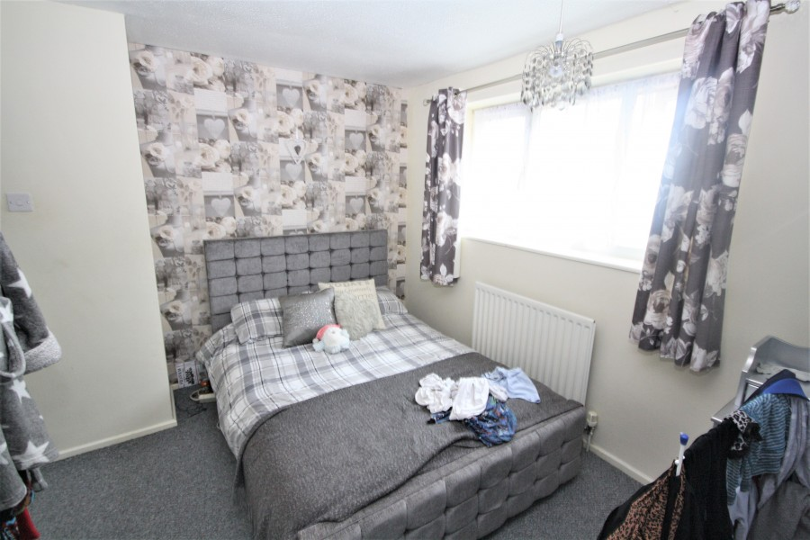 Images for Thorntons Way, Stockingford, Nuneaton